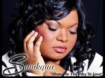 Shanikqua White