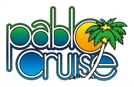 Pablo Cruise Songs Reverbnation