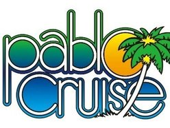 Image for Pablo Cruise