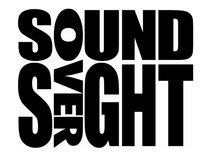 Sound Over Sight