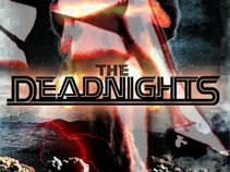 The Deadnights