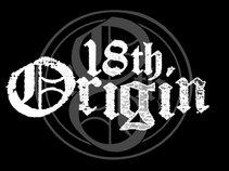18th Origin