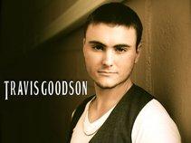 Travis Goodson