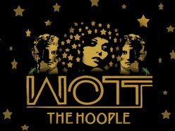 Image for Wott the Hoople