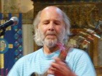 Jonathan H. Klein