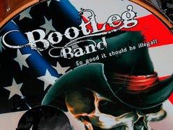 BootLeg Band of CT