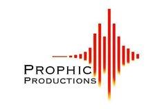 Prophic