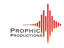 Image for Prophic