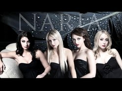 Image for Naria Opera Pop Group
