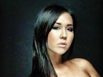 Nina Sung