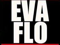 Eva Flo Gang