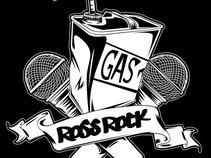 Ross Rock