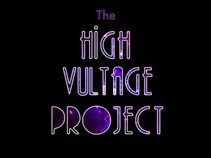 The High VultAge Project