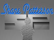 Shane Patterson