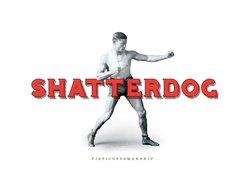 Shatterdog