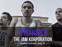 The Jam Korporation