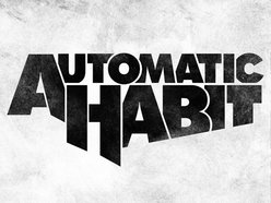 Image for Automatic Habit