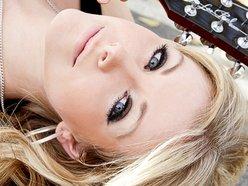 Image for Lindsay Ell