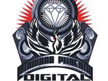 Diamond Phoenix Digital