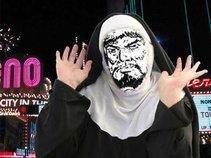 Attila The Nun