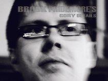 Brook Pridemore