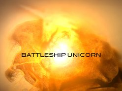 Battleship Unicorn