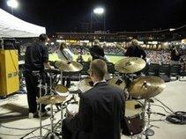 Little Ivory Blues Band