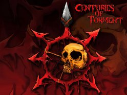 Image for Centuries Of Torment (Official)