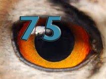 EYE 75