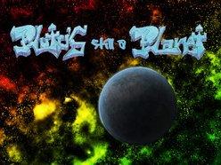 Pluto's Still A Planet