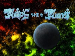 Image for Pluto's Still A Planet