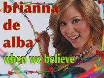 Brianna de Alba