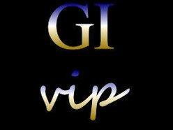 Image for GI (VIP)