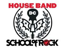 Image for School of Rock House Band