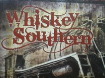 Whiskey Southern Band