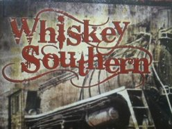 Image for Whiskey Southern Band