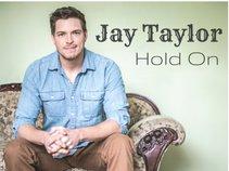 Jay Taylor