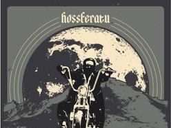 Image for Hossferatu