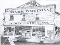 Mark Whitman