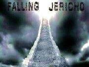 FALLING JERICHO