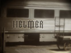 Image for HELMER