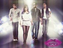The Moxy