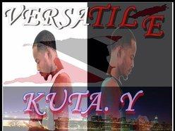 Image for Kuta * Y *