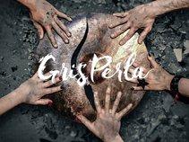 Gris Perla Chile