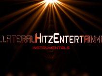 Collateral Hitz Entertainment