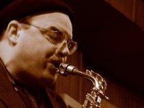 Mike Smith Saxophone