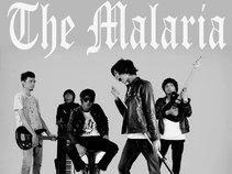 The Malaria