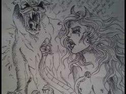 Image for Satan's Siblings