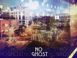 Image for No Ghost