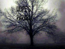 Hope's Parable